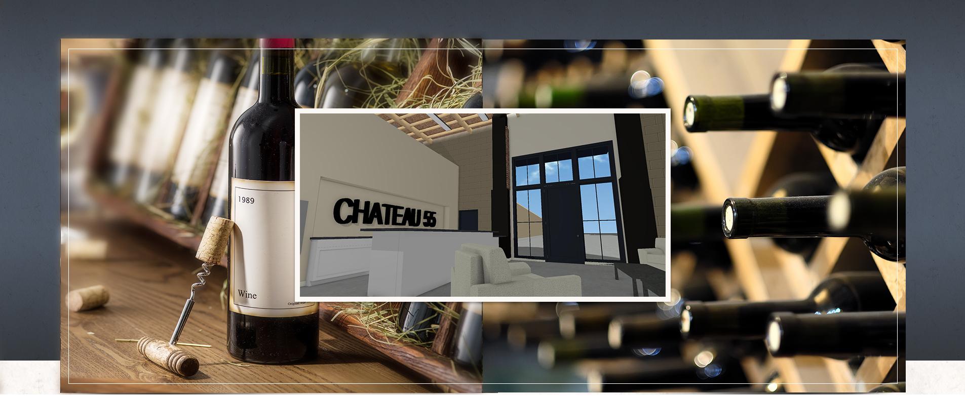 chateau-55-m