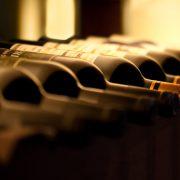 wine storage units