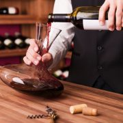 wine storage units san diego